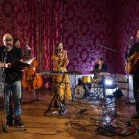 Bettika Quintet
