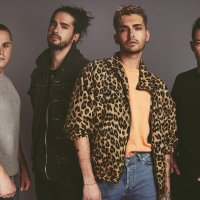 Tokio Hotel koncert