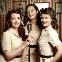 Vintage Dolls koncert