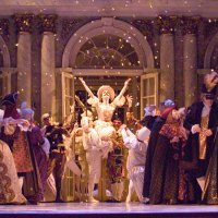 Opera és dal