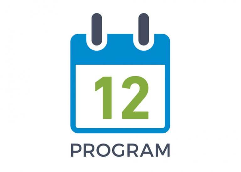 12program.hu | Programok egy helyen