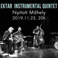 Etno-jazz koncert