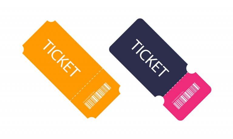 MOMkult | Tájékoztatás jegyekkel kapcsolatban